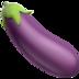 aubergine_1f346.png