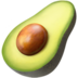 avocado_1f951.png