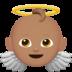 baby-angel_emoji-modifier-fitzpatrick-type-4_1f47c-1f3fd_1f3fd.png