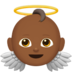 baby-angel_emoji-modifier-fitzpatrick-type-5_1f47c-1f3fe_1f3fe.png