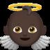 baby-angel_emoji-modifier-fitzpatrick-type-6_1f47c-1f3ff_1f3ff.png