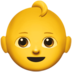 baby_1f476.png