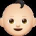 baby_emoji-modifier-fitzpatrick-type-1-2_1f476-1f3fb_1f3fb.png