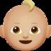 baby_emoji-modifier-fitzpatrick-type-3_1f476-1f3fc_1f3fc.png