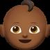 baby_emoji-modifier-fitzpatrick-type-5_1f476-1f3fe_1f3fe.png