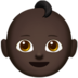 baby_emoji-modifier-fitzpatrick-type-6_1f476-1f3ff_1f3ff.png