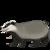 badger 1f9a1