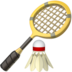 badminton-racquet-and-shuttlecock_1f3f8.png