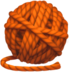 ball-of-yarn_1f9f6.png