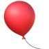balloon 1f388