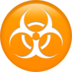 biohazard-sign_2623.png