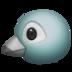 bird_1f426.png