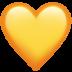 yellow-heart_1f49b.png