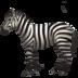 zebra-face_1f993.png
