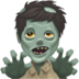 zombie_1f9df.png
