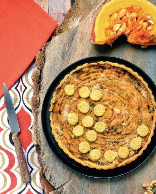 Tarte-de-potimarron-champignons-noix.jpg