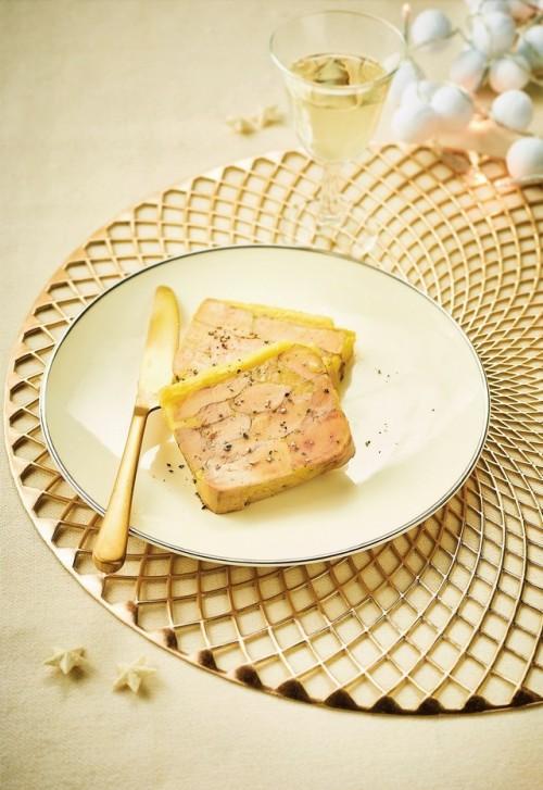 Terrine-de-foies-gras.jpg
