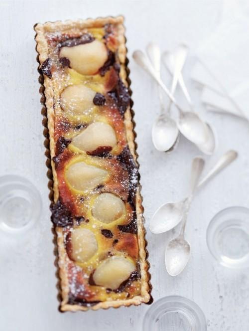 tarte-poires-chocolat-1.jpg