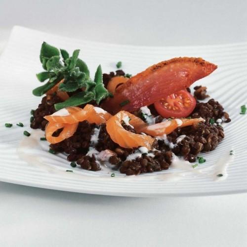 Salade-tiede-de-lentilles-au-saumon.jpg