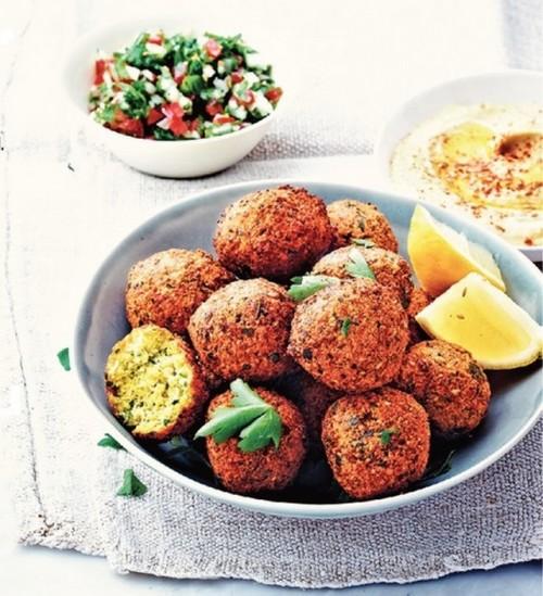 falafel-et-houmous.jpg