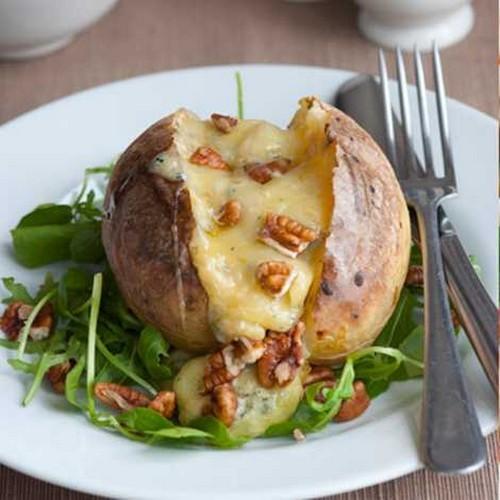 pommes-de-terre-gratinees-au-st-agur.jpg