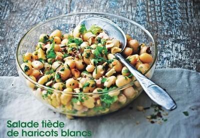 salade-tiede-de-haricots-blancs.jpg