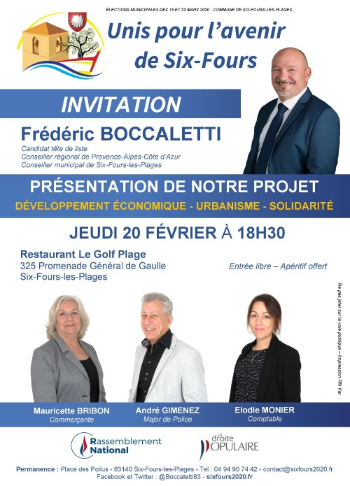 Invitation-reunion-Les-Lones-20-fevrier.jpg