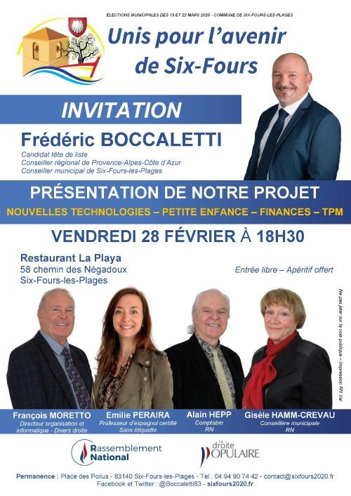 Invitation-28-fevrier-les-playes.jpg
