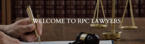 Best-Injury-Lawyer-Richmond-Hill.jpg
