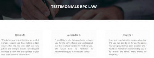 Best-Personal-Injury-Lawyer-Richmond-Hill.jpg