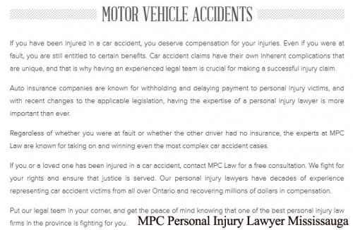 Injury-Attorney-Mississauga-ON.jpg