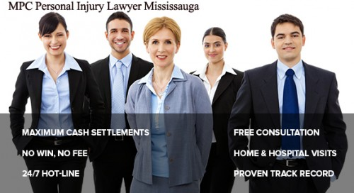 Injury-Attorney-Mississauga.jpg