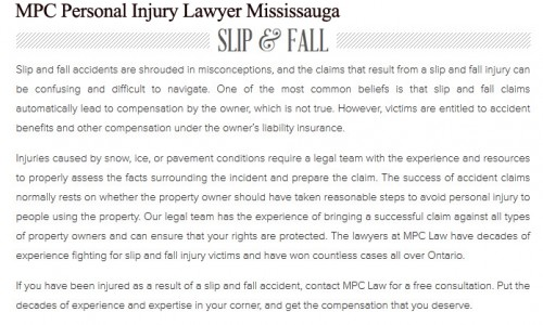 Injury-Lawyer-Mississauga-ON.jpg