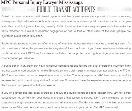 Injury-Lawyer-Mississauga.jpg