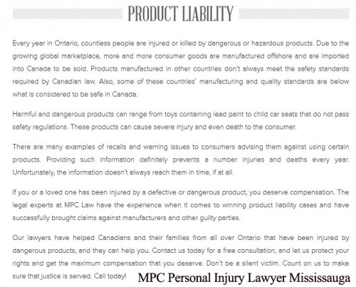 Mississauga-Injury-Lawyer.jpg