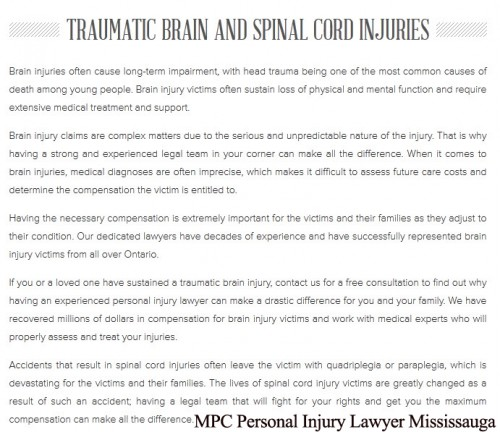Mississauga-Personal-Injury-Lawyer.jpg