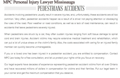 Personal-Injury-Attorney-Mississauga.jpg