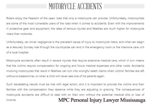 Personal-Injury-Lawyer-Mississauga-ON.jpg