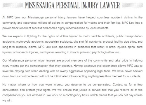 Personal-Injury-Lawyer-Mississauga.jpg