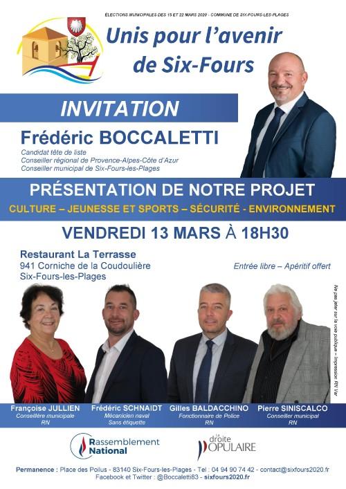 Invitation-13-mars-La-Coudouliere-A5.jpg