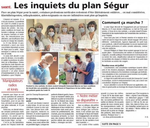 Courrier-des-Yvelines-100620-les-inquiets-du-plan-Segur.jpg