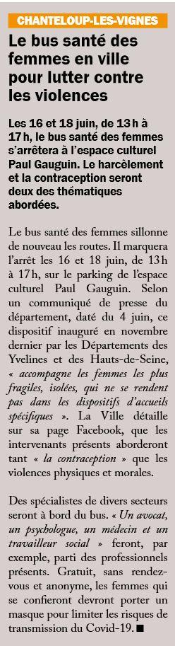 Gazette-des-Yvelines-100620-BUS-SANTE.jpg