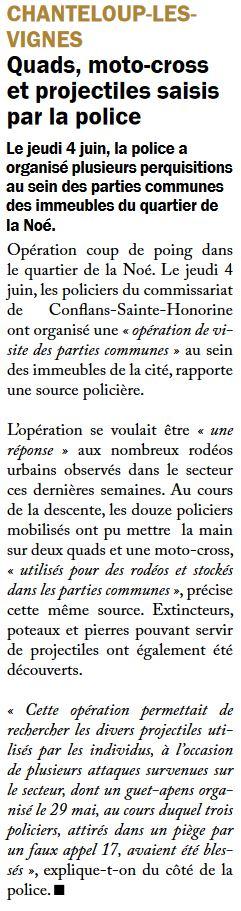 Gazette-des-Yvelines-100620-securite-2.jpg