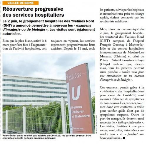 Gazette-des-Yvelines-100620.jpg