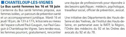 Courrier-des-Yvelines-100620-Bus-Sante-Femmes6655c1b499cb33e7.jpg
