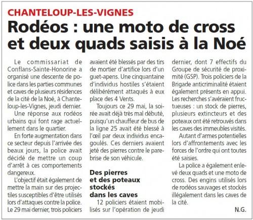 Courrier-des-Yvelines-100620-Rodeo-une-moto-de-cross-et-deux-quads-saisis-a-la-Noe.jpg