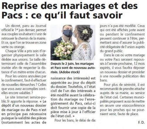 Courrier-des-Yvelines-170620-Reprise-des-mariages.jpg