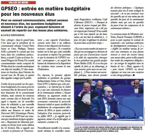 Gazette-des-Yvelines-170620-GPSEO-entree-en-matiere-bugetaire-pour-les-nouveaux-elus.jpg