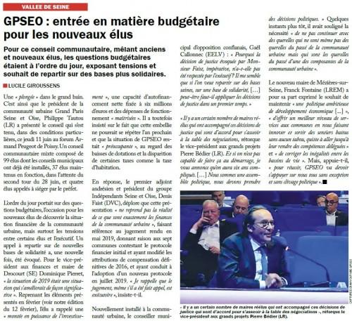 Gazette-des-Yvelines-170620-GPSEO-entree-en-matiere-bugetaire-pour-les-nouveaux-elus128a32bb5ff0e86b.jpg