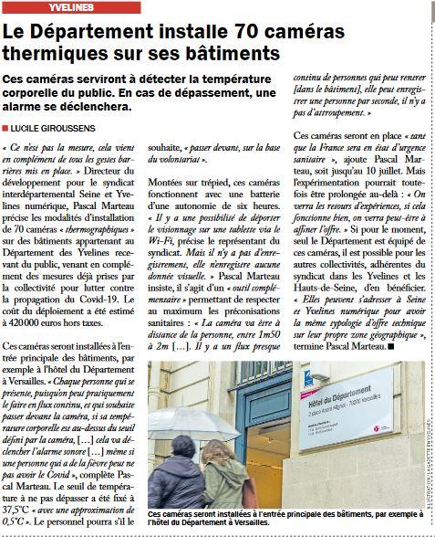 Gazette-des-Yvelines-170620-Le-Departement-des-Yvelines-installe-70-cameras-thermiques.jpg